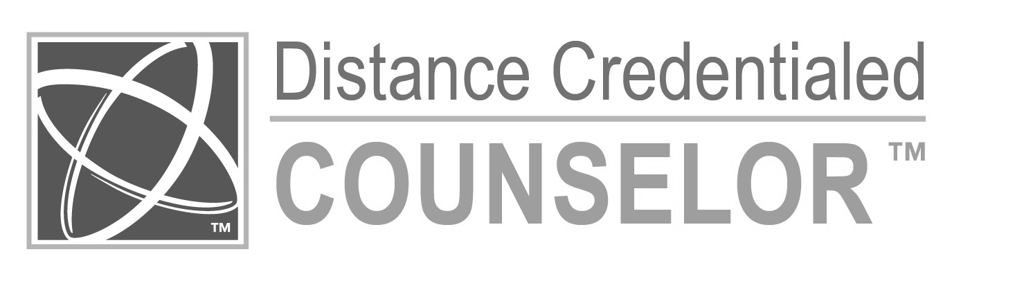 What is a Distance Credentialed Counselor?